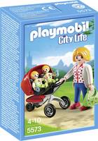 Playmobil 5573 Playmobil