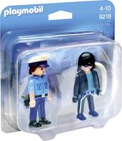 Playmobil 9218 Playmobil
