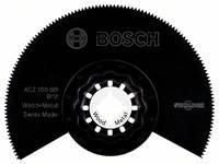 Bosch Accessories 2608662608 ACZ 100 BB Szegmens fűrészlap 10 db Bosch Accessories