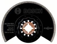Bosch Accessories 2608662606 ACZ 85 RD4 Szegmens fűrészlap 10 db Bosch Accessories
