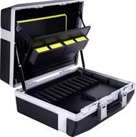 raaco ToolCase Premium XL - 34/4F 139793 Univerzális Szerszámos hordtáska, tartalom nélkül 1 db (Sz x Ma x Mé) 485 x 410 (139793) raaco