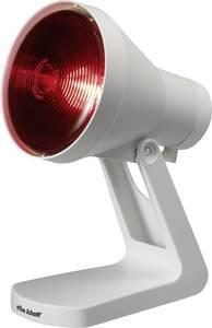 Infra lámpa 150 W, EFBE Schott SC IR 812 N EFBE Schott