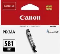 Canon Tinta CLI-581BK Eredeti Fénykép fekete 2106C001 Canon