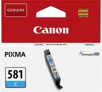Canon Tinta CLI-581C Eredeti Cián 2103C001 Canon