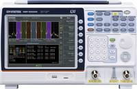 GW Instek GSP-9300B Spektrum-analizátor, spektrum-analizáló, frekvenciatartomány , GW Instek