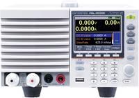 Elektronikus terhelés GW Instek PEL-3032E 500 V/DC 15 A 300 W Gyári standard (tanúsítvány nélkül) GW Instek