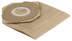 Papír szűrő Bosch Accessories 2609256F34 Bosch Accessories