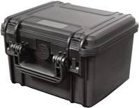 MAX PRODUCTS MAX235H155 Univerzális Szerszámos hordtáska, tartalom nélkül 1 db (Sz x Ma x Mé) 258 x 168 x 243 mm MAX PRODUCTS