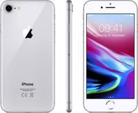 "Apple iPhone 8 11.9 cm (4.7 "") 64 GB12 MPixEzüst Apple"