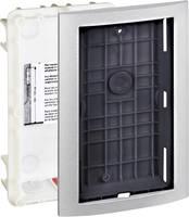 Legrand 5145755 Videó kaputelefon Beépíthető dobozok Fekete, Ezüst Legrand