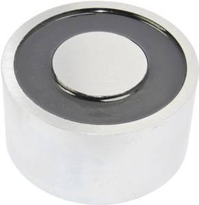 Intertec Elektromágnes mágneses (áramtalan állapot) 1900 N 24 V/DC 45 W ITS-PE-8245-24VDC Intertec