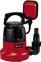 Einhell GC-SP 3580 LL 4170445 Búvárszivattyú Védőérintkezős dugóval 8000 l/óra 7.5 m Einhell