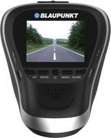 Blaupunkt BP 2.5 Autós kamera Látószög, vízszintes (max.)=170 ° 12 V Kijelző, Akku, Mikrofon Blaupunkt