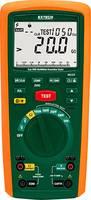 Extech MG320 Szigetelésmérő műszer 50 V, 100 V, 250 V, 500 V, 1000 V 20 GΩ Extech