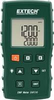 Alacsony frekvenciás elektroszmog mérő, Extech EMF510 Extech