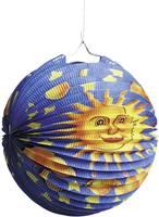Lámpás Sonne / Mond (Ø) 25 cm