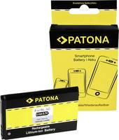 Kamera akku Patona Megfelelő eredeti akku BL-5CA, BL-5CB, BL-5 (B6545) Patona