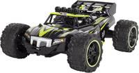RC kezdő modellautó Elektro Truggy 2WD Off-Road 1:14, Reely 1604582 Reely