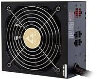 Számítógép tápegység Chieftec GPS-APS-1000CB 1000 W ATX 80PLUS® Bronze Chieftec