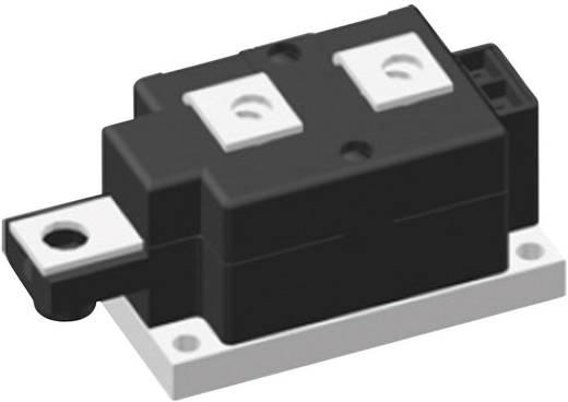 Dióda modul, ház típus: Y1, névleges áram: 310 A , U(RRM) 1600 V, IXYS MDD312-16N1