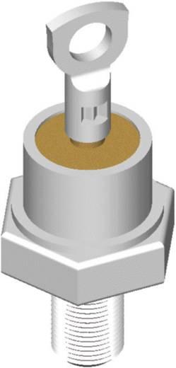 Dióda, ház típus: DO-203AA, I(F) 25 A, zárófeszültség: U(R) 1800 V, IXYS DSAI17-18A