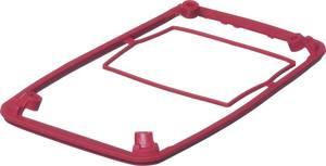 Dekor tömítés TPE (szagneutrális speciális gumi keverék) Piros Bopla BOP 700 DI-3001 1 db Bopla
