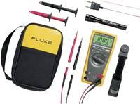 Fluke FLUKE-179/MAG2 KIT Kézi multiméter (4869295) Fluke