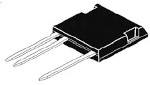IGBT, N csatornás, ház típus: ISOPLUS i4-PAC, I(C) 19 A, U(CES) 2500 V, IXYS IXLF19N250A