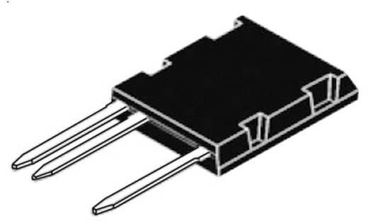 IGBT, N csatornás, ház típus: ISOPLUS-247, I(C) 40 A, U(CES) 4000 V, IXYS IXEL40N400