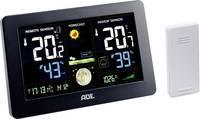 Vezeték nélküli időjárásjelző állomás, ADE WS 1704 (WS 1704) ADE