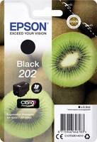 Epson Tinta T02E14, 202 Eredeti (C13T02E14010) Epson