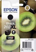 Epson Tinta T02G14, 202XL Eredeti (C13T02G14010) Epson