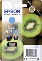 Epson Tinta T02H24, 202XL Eredeti (C13T02H24010) Epson