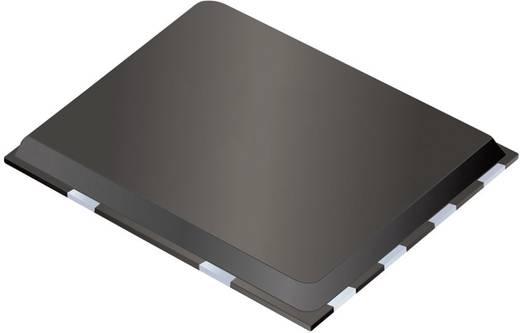 Tranzisztor, unipoláris (MOSFET) International Rectifier IRFH5010TR2PBF N csatornás PQFN 5x6 I D (A) 100 A U(DS) 100 V