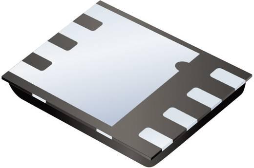 Tranzisztor, unipoláris (MOSFET) International Rectifier IRFH5303TR2PBF N csatornás PQFN 5x6 I D (A) 82 A U(DS) 30 V