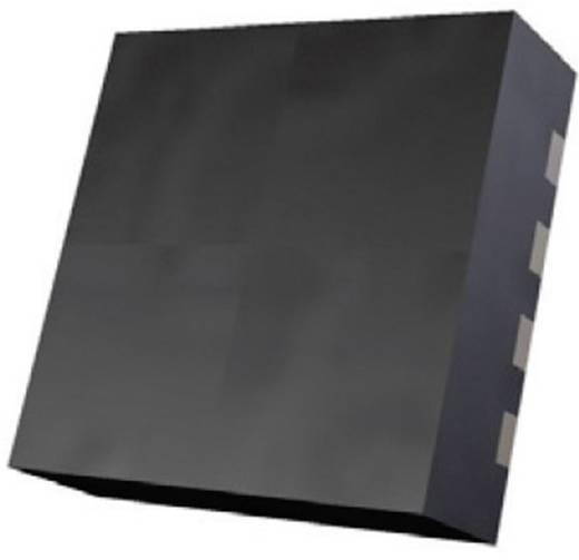 Tranzisztor, unipoláris (MOSFET) International Rectifier IRFHM830DTR2PBF N csatornás PQFN 3.3x3.3 I D (A) 40A U(DS) 30V