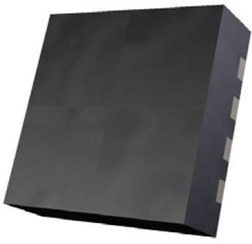 Tranzisztor, unipoláris (MOSFET) International Rectifier IRFHM831TR2PBF N csatornás PQFN 3.3x3.3 I D (A) 24 A U(DS) 30V