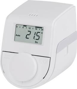 eqiva Q Fűtőtest termosztát Elektronikus eqiva