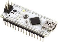 Makerfactory Arduino Board VMA102 illeszkedik (Arduino táblák): Arduino MAKERFACTORY