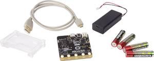 Mikro:bit készlet kezdők számára, Makerfactory (MF-4838379) MAKERFACTORY