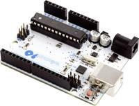 Makerfactory ATmega328 UNO Fejlesztői alaplap MAKERFACTORY