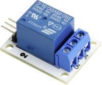 Makerfactory 5V relémodul - kompatibilis az Arduino®-val (MF-4838409) MAKERFACTORY