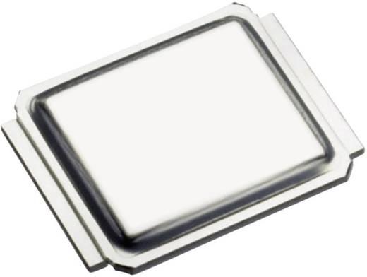 Tranzisztor, unipoláris (MOSFET) International Rectifier IRF6710S2TR1PBF N csatornás Small Can I D (A) 37 A U(DS) 25 V