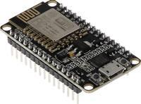 Joy-it Fejlesztői panel Node MCU ESP8266 WiFi Modul Joy-it