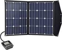 Phaesun Fly Weight 2x40 500096 Napelemes akkutöltő Töltőáram napelem (max.) 6100 mA 80 W Phaesun