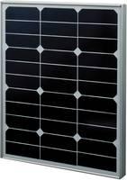 Monokristályos napelem modul 35 Wp 12 V Phaesun Sun Peak SPR 35 (310287) Phaesun