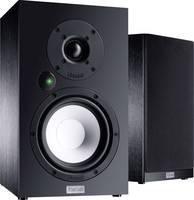 Magnat Multi Monitor 220 Aktív monitor hangfal 12.5 cm 5 coll 40 W 1 pár Magnat