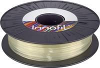 BASF Ultrafuse Inno FR 3D nyomtatószál PLA műanyag 2.85 mm Natúr 500 g BASF Ultrafuse