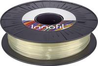 BASF Ultrafuse Inno FR 3D nyomtatószál PLA műanyag 1.75 mm Natúr 500 g BASF Ultrafuse