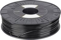 BASF Ultrafuse Fusion+ 3D nyomtatószál ABS műanyag 1.75 mm Fekete 750 g BASF Ultrafuse